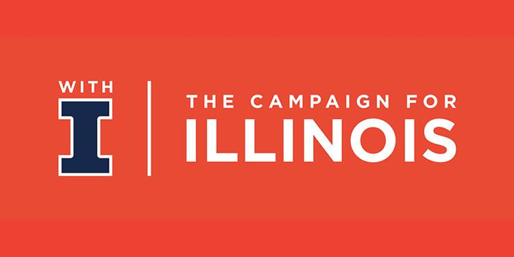 Campaign for Illinois